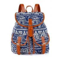 Buy cheap Women Girls Students Casual Jeans Backpack or Daypack product