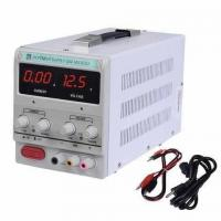 Buy cheap Safstar Adjustable Power Supply 30V 5A Precision Variable DC Digital Lab w/clip product
