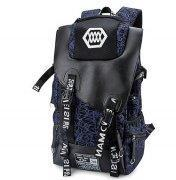 Buy cheap Outdoor Sports Canvas Bag Laptop Bag Backpack Bag product
