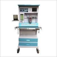 Buy cheap Anaesthesia Workstaion Machine product