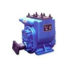 Buy cheap YHCB Tanker arc gear pump product