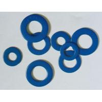 Other Gasket