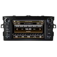Toyota ROF1211HD1 Special for toyota auris  (ROF1211HD1)