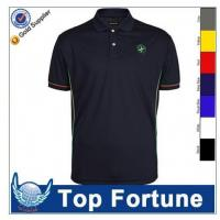 Buy cheap Polo product