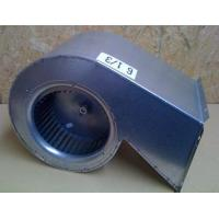 Blower Assembly Blower Housing W/Wheel - Luxaire,York 026-25542-700