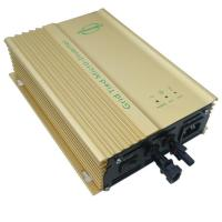 500W Grid Tie Inverter product 36