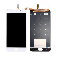 Buy cheap For Vivo y67 LCD display with touch screen panel digitizer Assembly product