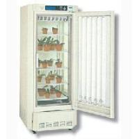 Buy cheap Plant Growth Chambers product