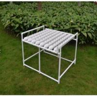 Indoor Hydroponic System Grow Kit For Vegetables
