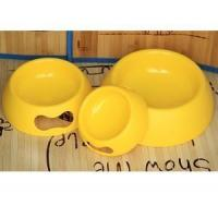 Buy cheap Matte Plastic Bowl Item No:SY-A008 product