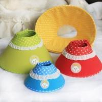 Buy cheap Lace Dots Face Cover Item No: PT114 product