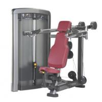Buy cheap XH900 Extreme series XH901 Shoulder Press product