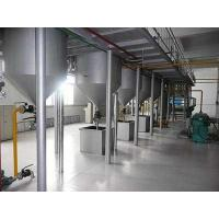 sunflower seeds solvent extraction plant