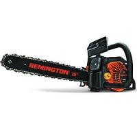 Saws Remington RM5118r Rodeo Review