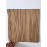 Buy cheap Fancy Plywood Film Faced Plywood from wholesalers