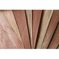 Buy cheap Veneer product