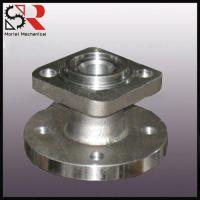 Stainless Steel Precision Castings