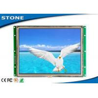 color tft lcd monitor STI121WTN-01