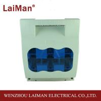 Buy cheap LMHR17 Fuse Switch Disconnector product