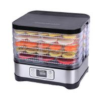 Buy cheap New design food dehydrator product