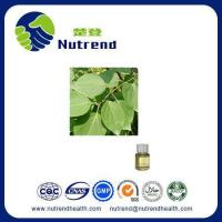 Buy cheap Standard Herb Extract Clove Oil product