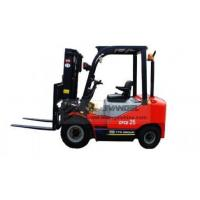Buy cheap YTO Diesel Forklift CPC15/20/25 CPCD15/20/25 product