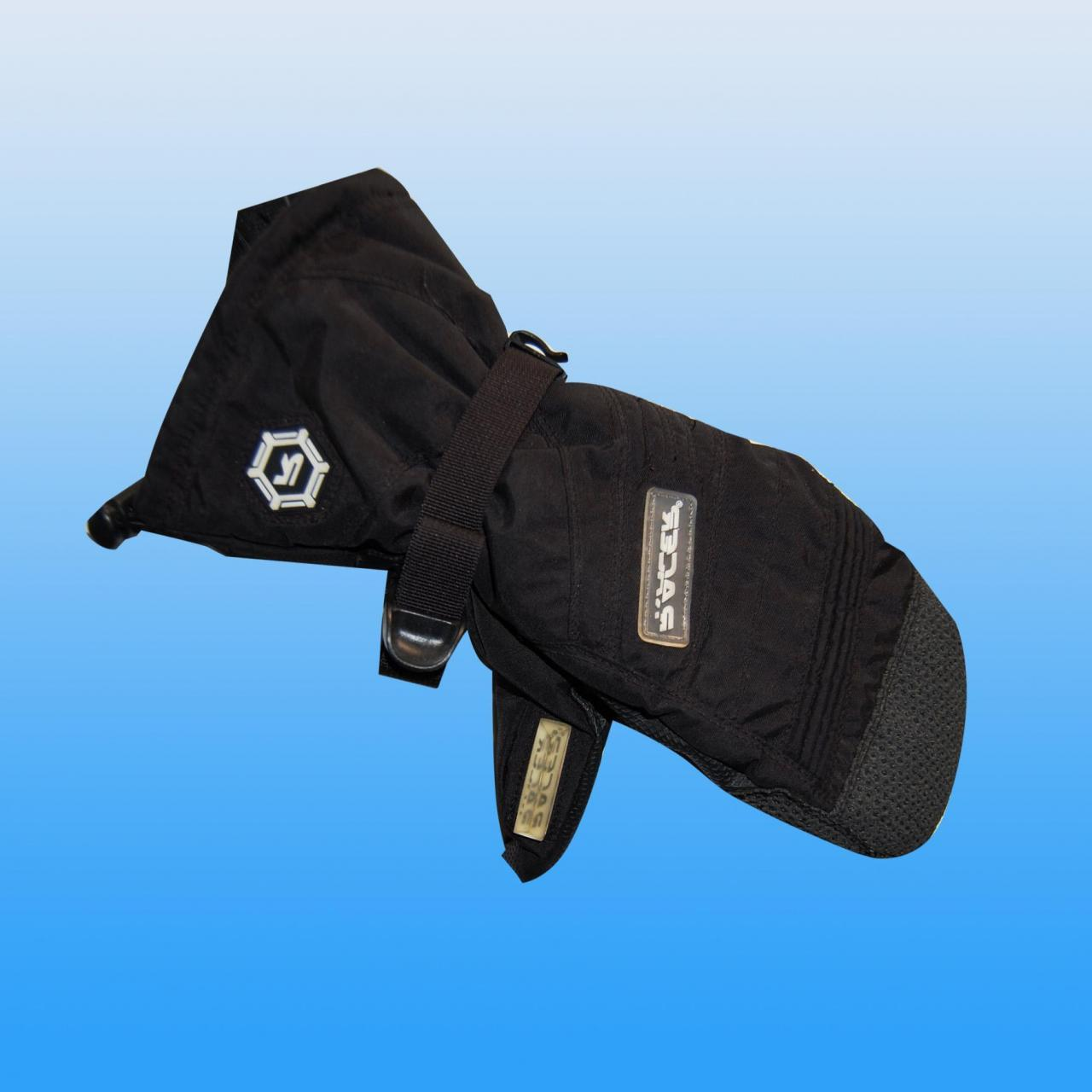 Buy cheap Ski gloves(23) Product ID: 27 product