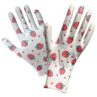 Buy cheap Printed garden glove N1521-9 product