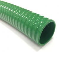 Industrial Hose PVC Corrugated Suction Hose