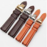 Buy cheap Jewelry & Watches Jewelry & Watches product