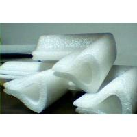 Buy cheap All kinds Corner EPE 3 product