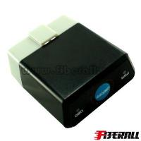 Buy cheap FA-B15-WIFI,OBD2 engine Trouble Code Reader,WIFI,fast link,with power switch product