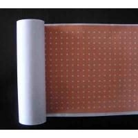 Medical Products Punch Adhesive Plaster