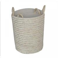 Laundry baskets MAIZE Maize