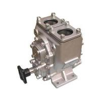 Buy cheap YHCB Type Tunker Oil Gear Pump product
