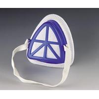 Buy cheap Dust Mask HF202 product