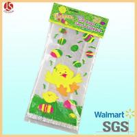 Buy cheap New Fashion Hot Sales Eco Cheap Wholesale Food Gift Decor Easter Candy Bags product