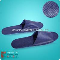 Nonwoven Slipper, CS804PD