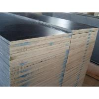 Screw Series Shuttering Film Faced Plywood (Black Color)
