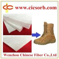 Type B Footwear Insulation liners