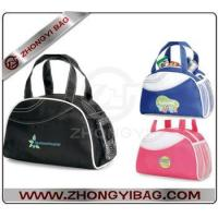 Buy cheap Cutie cooler tote product