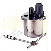 Buy cheap ModelSMA | Auto Abrasive compound feeder system product