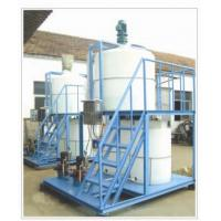 JY water quality stability dosing device
