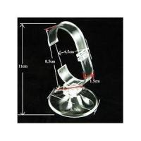 Buy cheap acrylic watch display stand,acrylic watch display product
