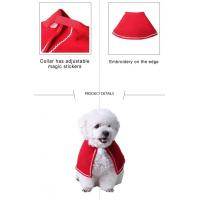 Buy cheap pet harness PRODUCTS AJ-PO013 product