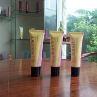 Buy cheap New Design Sunscreen Cream Tube For Cosmetics product