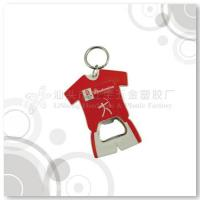 Buy cheap Polo Shirt Shape Bottle Opener product
