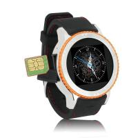 Buy cheap Watch Phone Model: S7 product