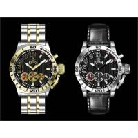 Buy cheap watch part TG7215 product