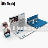 sunglasses display with wheel sunglasses display with wheel online